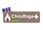 rge-chauffage-plus-800x556